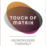 logo Touch of Matrix